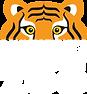 beardsley-zoo-white-logo.png