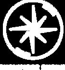 showpiece logo all white.png