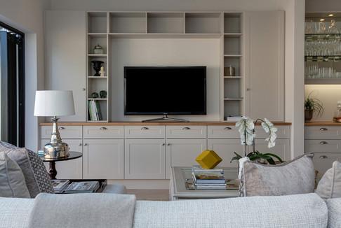 flat-screen-television-1827054.jpg