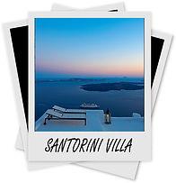 SantoriniVilla.jpg