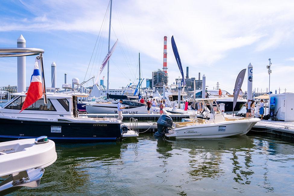 Steelpointe Boat Show Saturday-07043.jpg