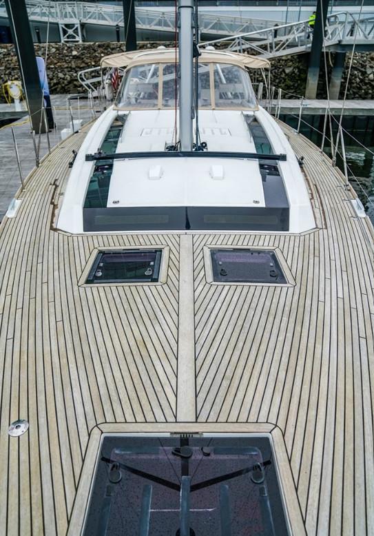 sail bow.jpg