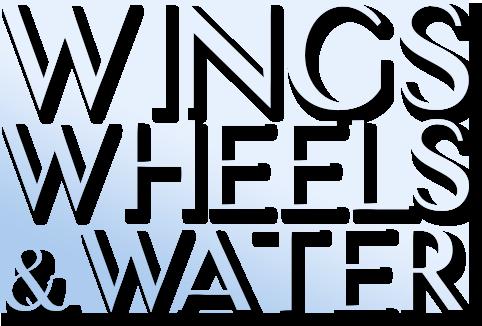 steelpointe wings wheels and water.png