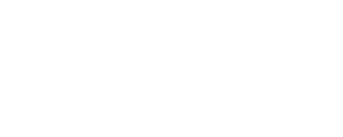 Two Roads Official Craft Beer of the Ste