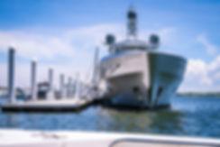 Steelpointe Boat Show Sunday-07782.jpg