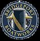 Bridgeport Boatworks