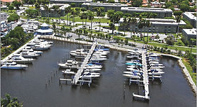 River_Cove_Marina.jpg