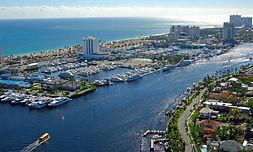 Bahia_Mar_Yachting_Center.jpg