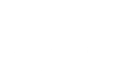 Wings Wheels Water watches & Art Party.p
