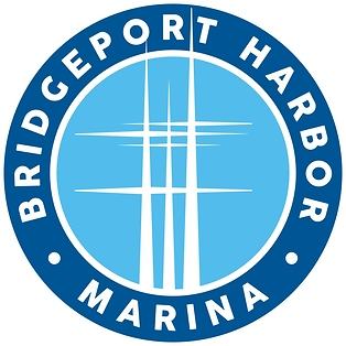 Bridgeport-Marina-logo.png