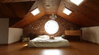bedroom-emerald-isle-gc.jpg