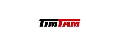 TimTam