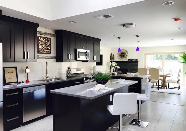 kitchen-3016430.jpg