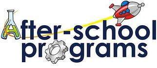 after_school_logo-600x261.jpg