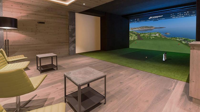 Lodge-Simulator-1024x576.jpg