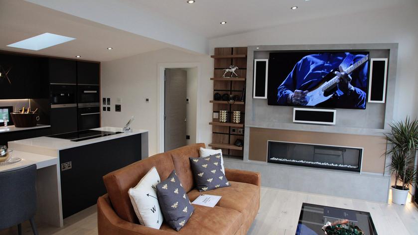 TV and speakers.jpg