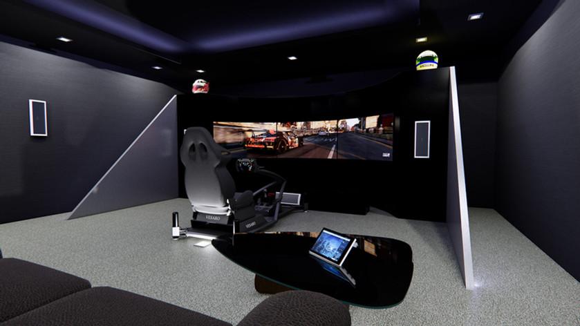 Racing sim Sofa.jpg