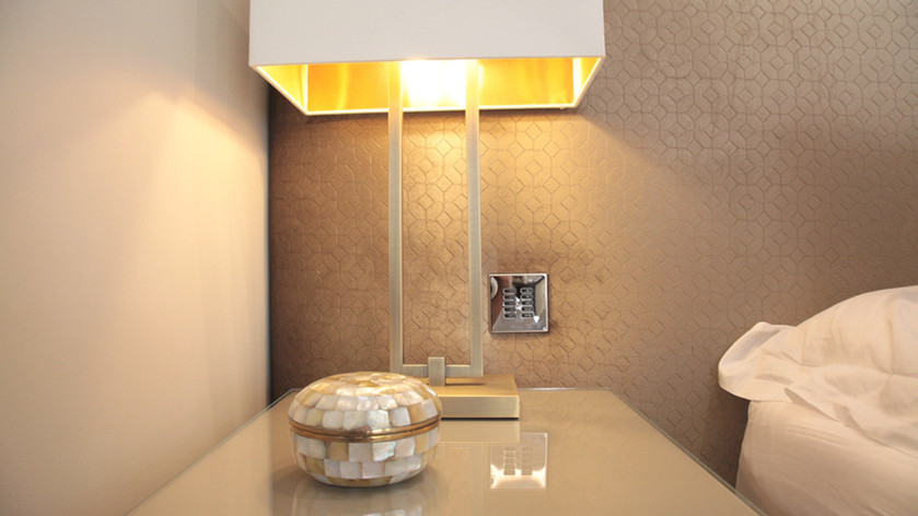 Bedside light.jpg