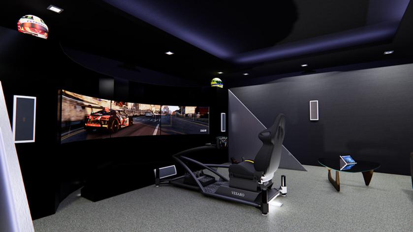 Homepage Racing sim.jpg