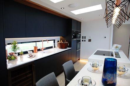 smart home installation, smart home system, smart home devices, innovative home technology, smart home setup