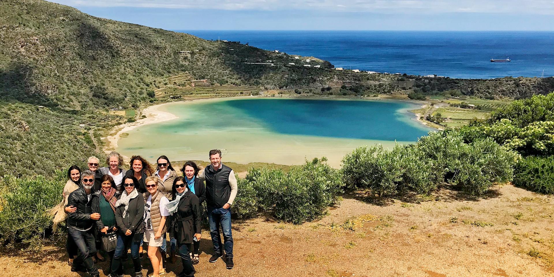 Pantelleria.jpeg
