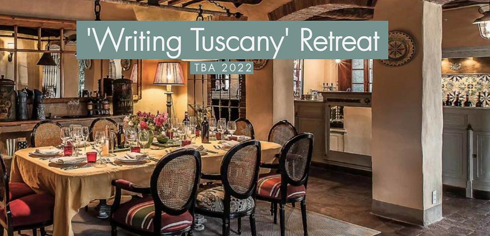 Writing Tuscany 2022.png