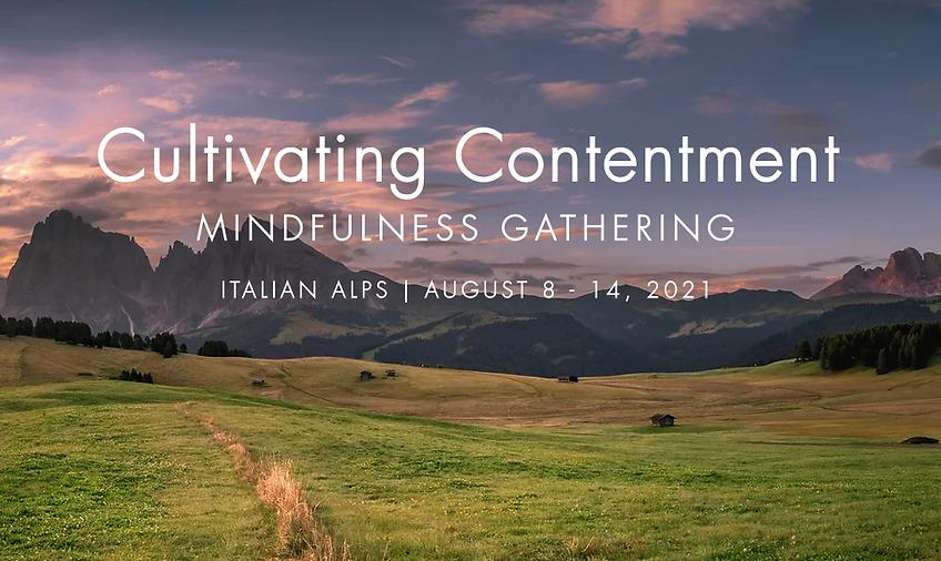 MindfulnessGatheringAug8-14.png