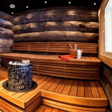 445_445_sauna.jpg
