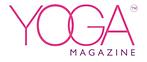 yogamag.png