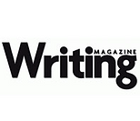 writingmag.png