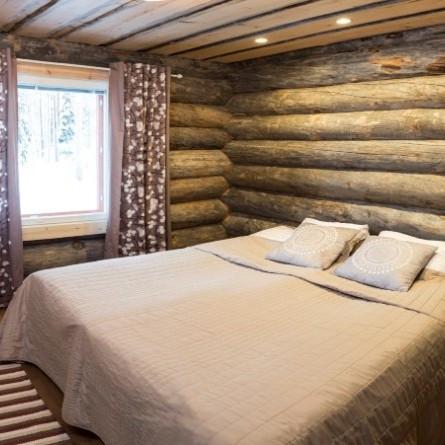 445_445_bedroom_of_honka.jpg