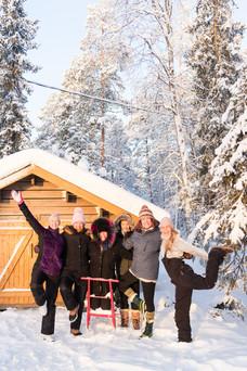 DeRidder_103_Finland-2.jpg