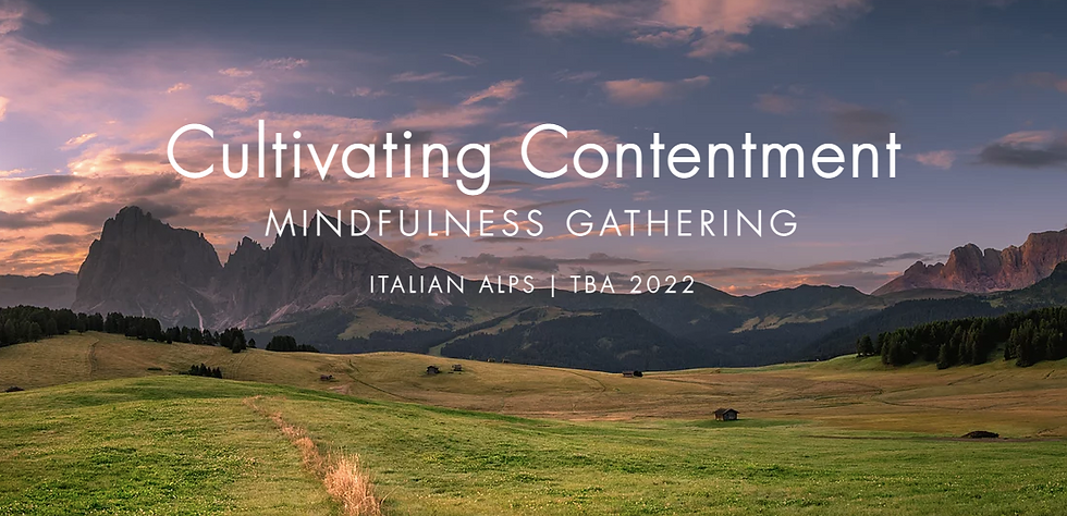Mindfulness Gathering Italy 2022.png
