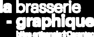 lbg_logo_ss_titre_blc_web.png