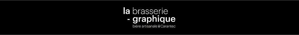 bandeau_logo.jpg