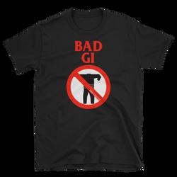 Bad Gi