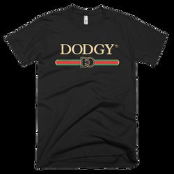 Dodcci