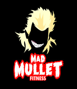 Mad Mullet Fitness