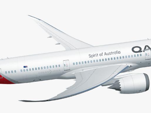 Island to Benefit as Townsville Becomes Cheap Flight Destination