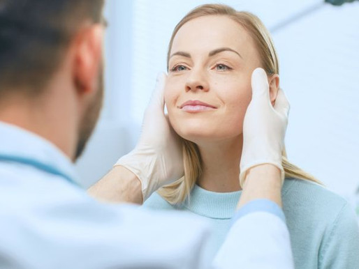Cosmetic procedures: what you need to know