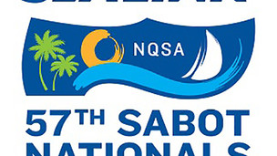 Plain sailing - Townsville junior sailors are ready for the 57th SeaLink Sabot Nationals