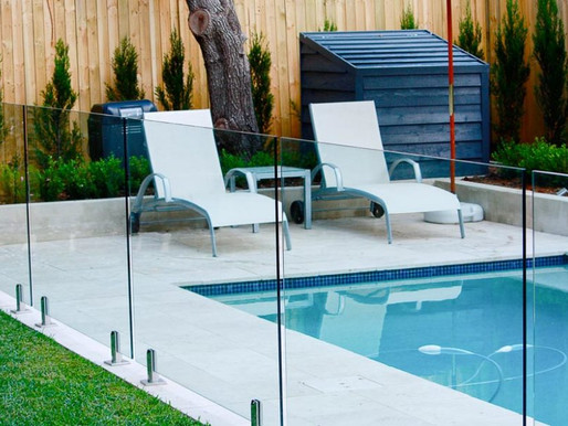 Is your pool fence compliant?