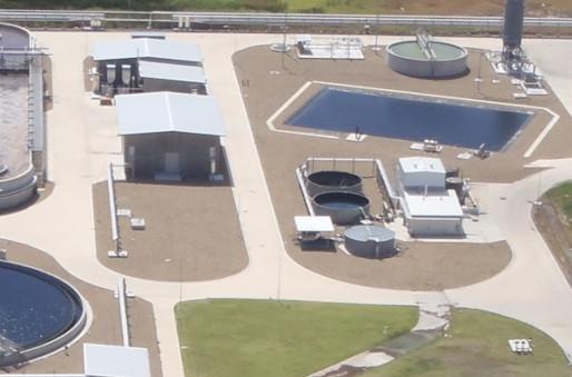 Council, consortium to explore green hydrogen production