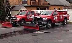 Five Star trucks in Richmond MI