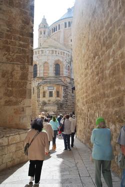 jerusalen normandie 194