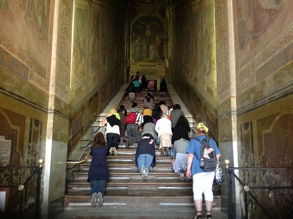 Escalier-Saint.jpg