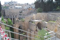 jerusalen normandie 073