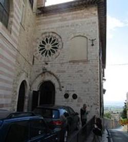 monastero-di-san-giuseppe