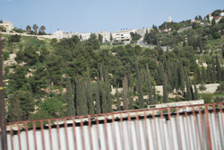jerusalen normandie 011