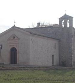 chiesa-di-san-giovannuccio